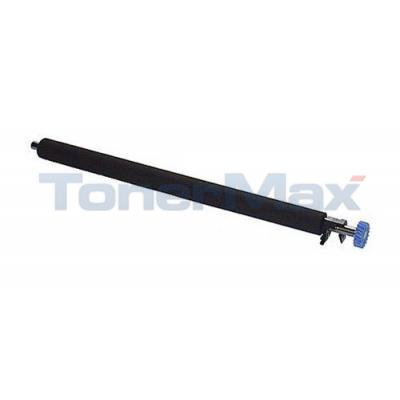 HP 4200/4300 TRANSFER ROLLER ASSY